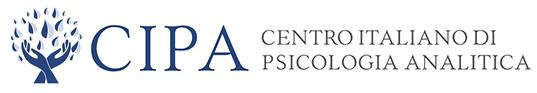logo-cipa2