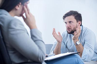 Corsi di Formazione per Psicologi Analisti nell'Età Adulta