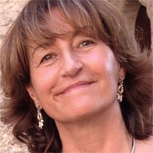 Antonella Adorisio
