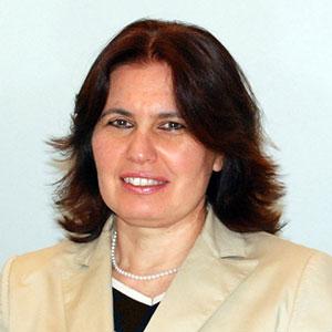 Caterina Romagnoli
