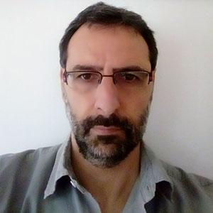 Gianfranco D'Ingegno