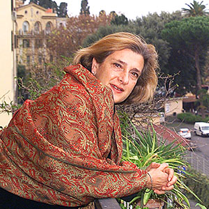 Irene Agnello