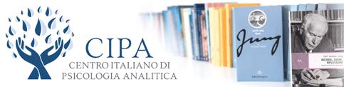 Centro Italiano di Psicologia Analitica