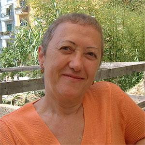 Marina Manciocchi