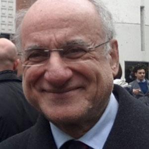 Massimo Caci