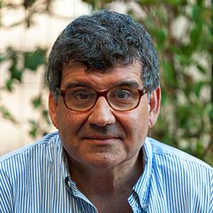 Mauro La Forgia