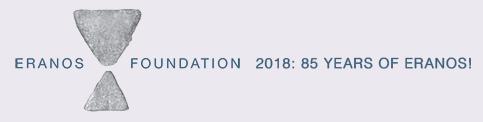 Eranos Foundation
