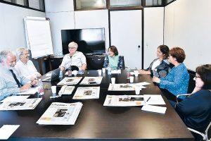 Repubblica incontra le professioni: Psichiatri e Psicoanalisti