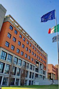 Convegno Autismo Università di medicina Ancona