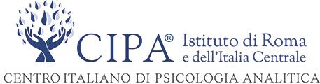 CIPA ROMA centro italiano di psicologia analitica