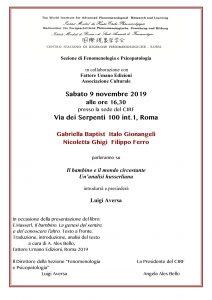 centroitalianodiricerchefenomenologiche.it