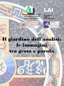 Brochure-Convegno-Immagini-e-Sogno-23-Novembre-Napoli-1