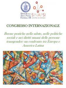 Brochure-congresso-internazionale-14-e-15-novembre