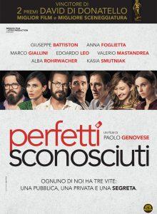 cineforum CIPA Roma