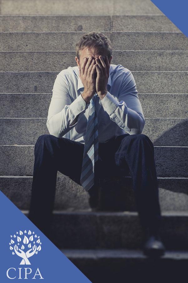 Psicopatologia e clinica della Depressione