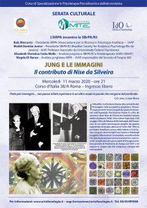 Locandina-Jung
