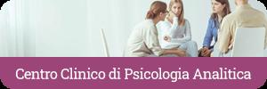 Centro Clinico di Psicologia Analitica del CIPA