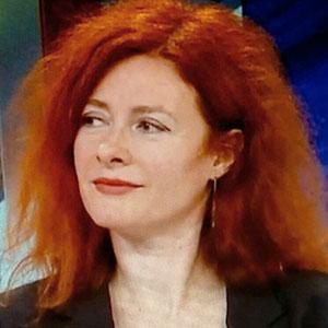 Dott.ssa Svetlana Zdravković