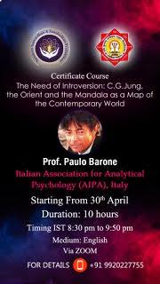 Prof. Paulo Barone