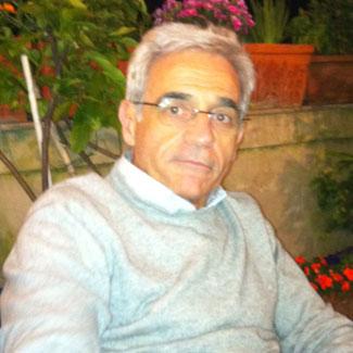Franco Bellotti
